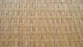 bambu-bg